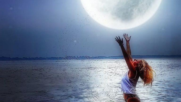 Odnajdź swój duchowy pierwiastek